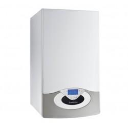 Centrala termica murala in condensare Genus Premium Evo HP 45FF