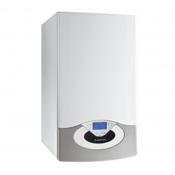 Centrala termica murala in condensare Genus Premium Evo HP 65FF