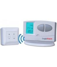 Termostat digital wireless programabil LOGICTHERM C7RF