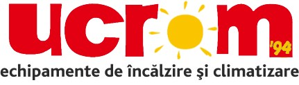 ucrom-logo-1475492129.jpg
