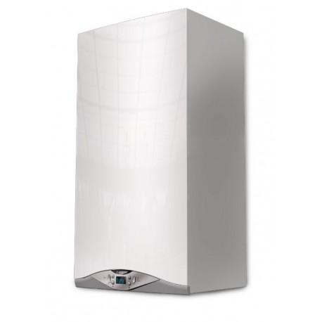 Centrala Cares Premium 24 EU plus termostat Logictherm C3 cadou