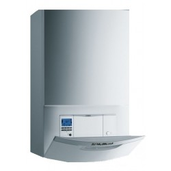 Centrala termica in condensare Vaillant VUW INT II 246/5-5 ecoTEC plus
