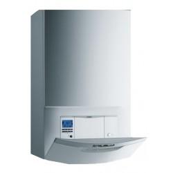 Centrala termica in condensare Vaillant VUW INT II 306/5-5 ecoTEC plus