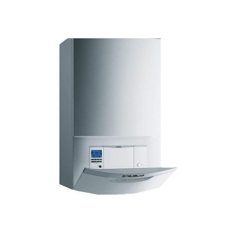 Centrala termica in condensare Vaillant VUW INT II 346/5-5 ecoTEC plus