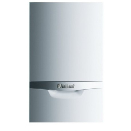 Centrala termica in condensare doar incalzire Vaillant VU INT II 356/5-5 ecoTEC plus