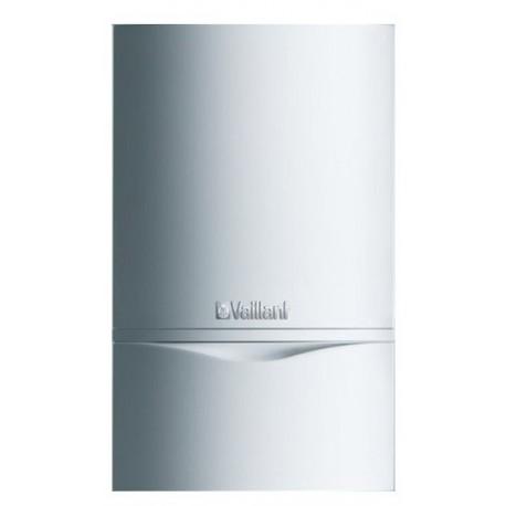 Centrala termica in condensare doar incalzire Vaillant VU OE 656/4-6 ecoTEC plus