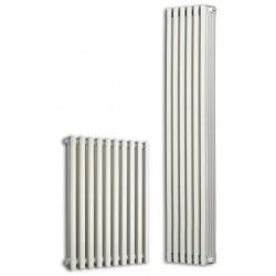 Element din aluminiu GLOBAL EKOS 500/95