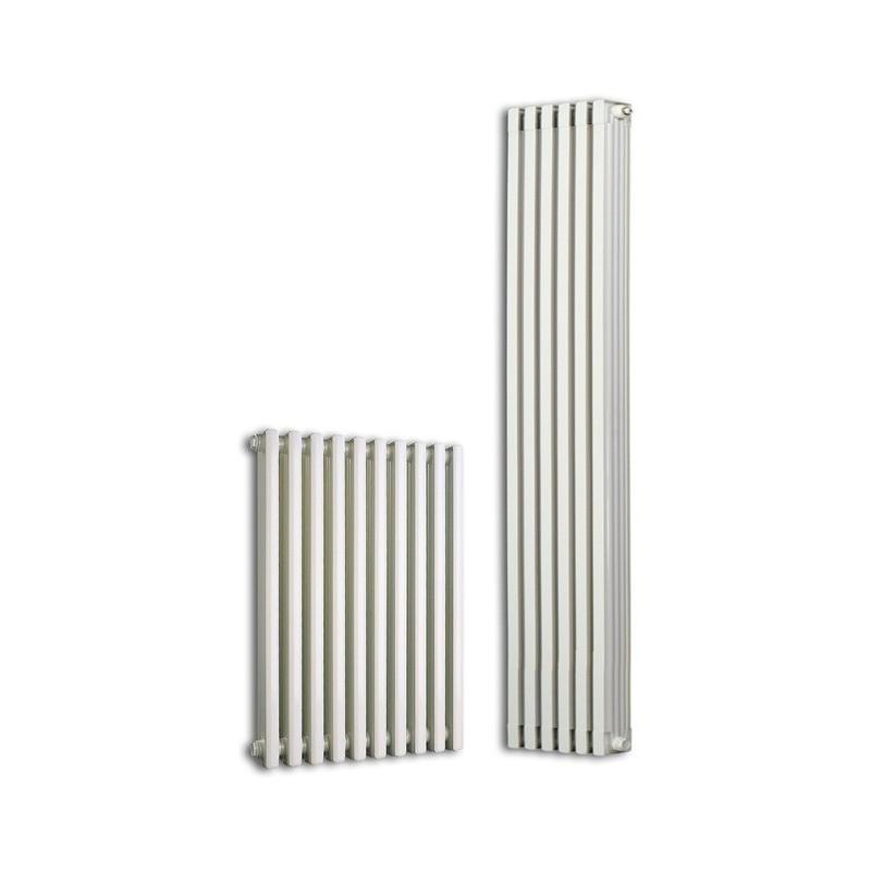Element din aluminiu GLOBAL EKOS PLUS 1000/95