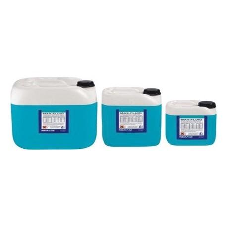 Antigel 30 litri