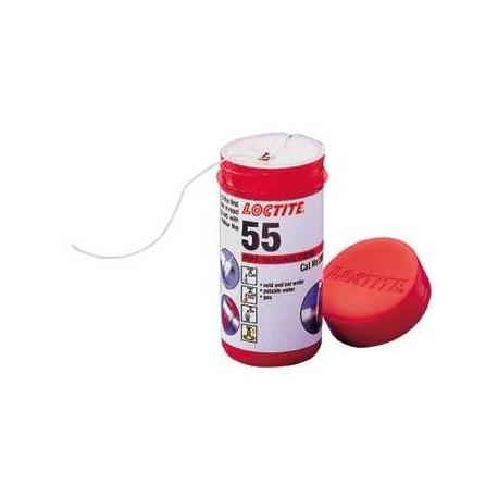 Loctite - snur etansare