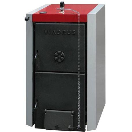Cazan Viadrus VU22D - 5N