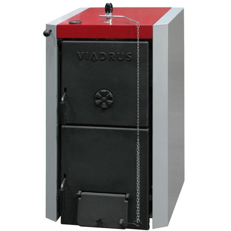Cazan Viadrus VU22D - 7N