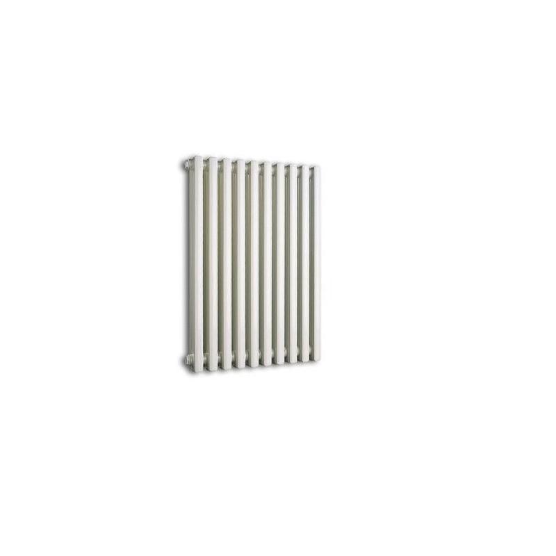 Element din aluminiu GLOBAL EKOS 600/95