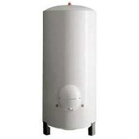 Boiler electric Ariston ARI 300 STAB 570 THERM TM VS EU - 300 l