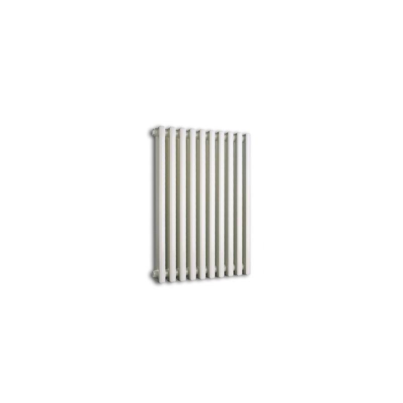 Element din aluminiu GLOBAL EKOS 600/130