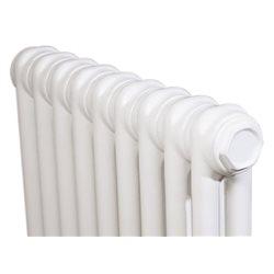 Element radiator tubular din otel TESI2 H1800