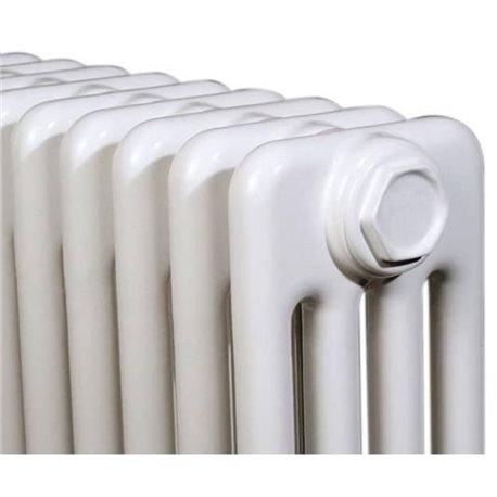 Radiator tubular din otel TESI4 H2200