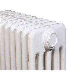 Element radiator tubular din otel TESI5 H2200