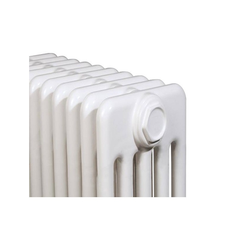 Radiator tubular din otel TESI5 H900