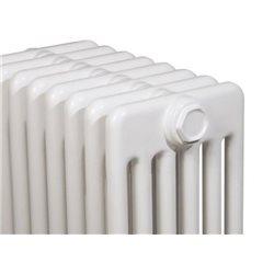 Element radiator tubular din otel TESI6 H200