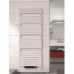 Radiator electric XILO AIR 1744/606
