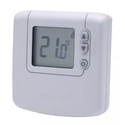 Termostat de ambient DT90