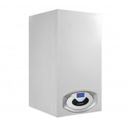 Centrala termica murala in condensare Genus Premium Evo HP 115FF