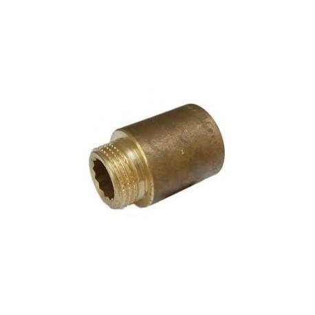 Prelungitor baterie 1/2 1cm