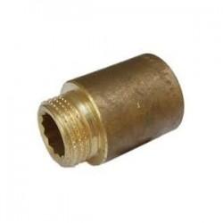 Prelungitor baterie 1/2 1.5cm