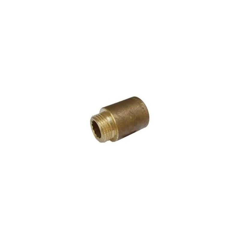 Prelungitor baterie 1/2 2cm