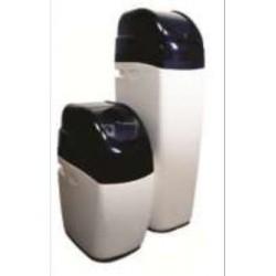 Statie dedurizare 14 litri GARA TM 69