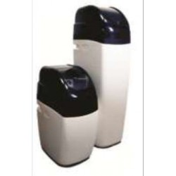 Statie dedurizare 30 litri DOLMA 920
