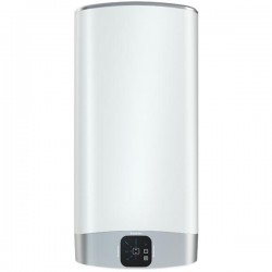 Boiler Ariston Velis Evo Plus 50 EU