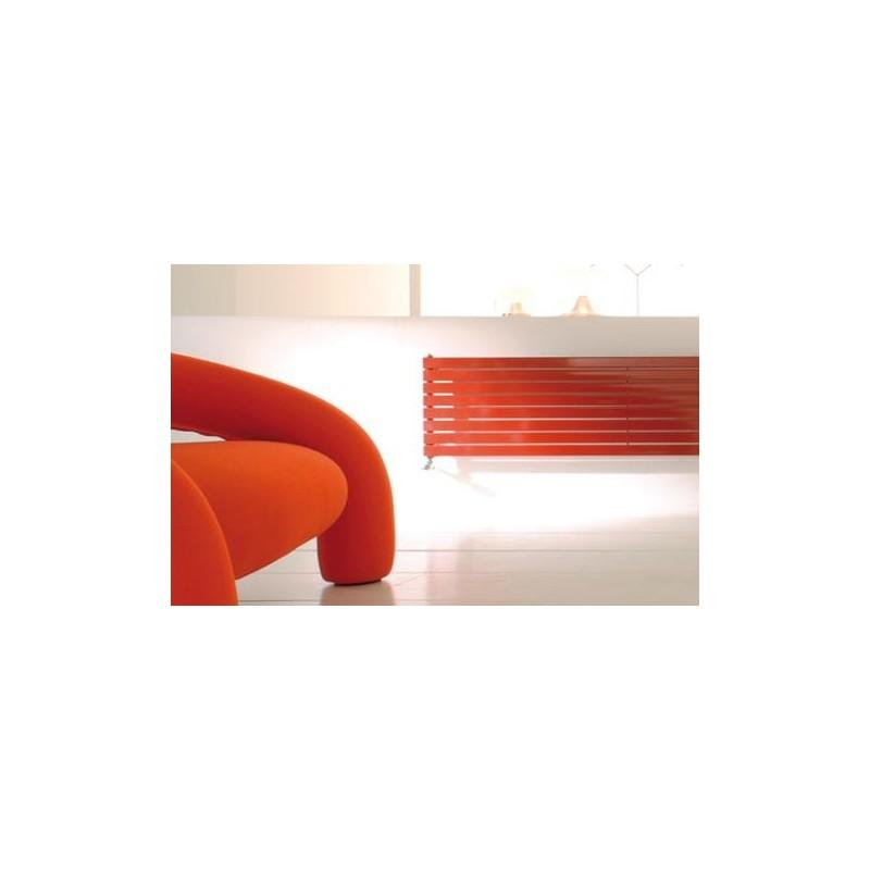 Radiator Piano 1820 vertical/orizontal