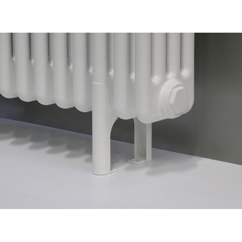 Radiator tubular din otel TESI4 H1000
