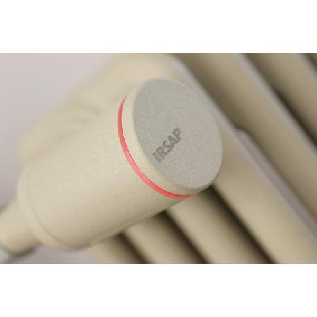 Radiator tubular din otel TESI4 H1500