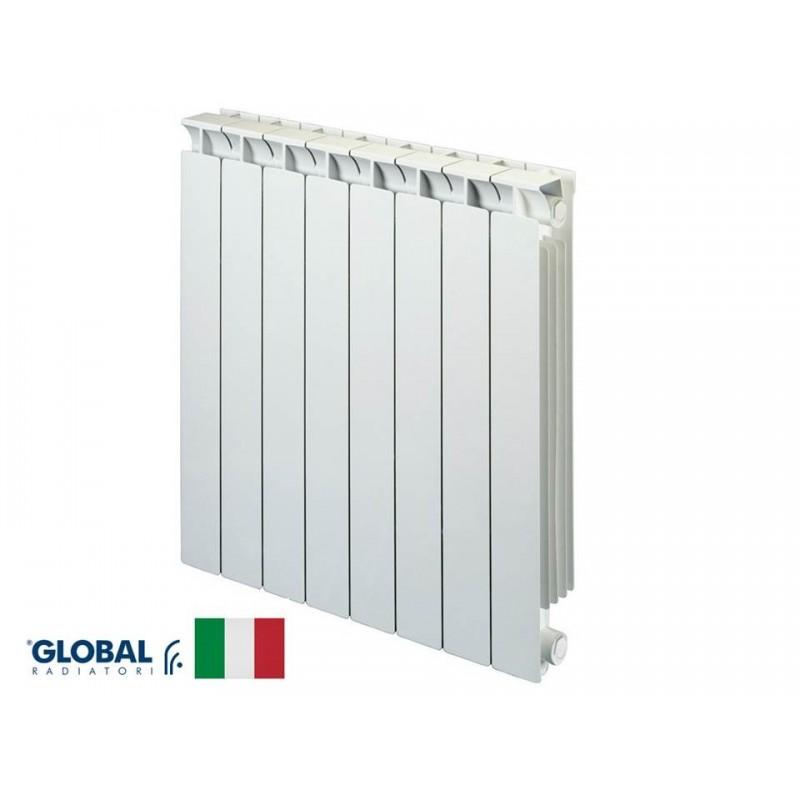 Radiator din aluminiu GLOBAL MIX 600