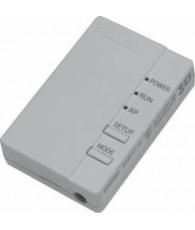 Modul Wi-Fi Daikin BRP069A43