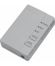 Modul Wi-Fi Daikin BRP069B45