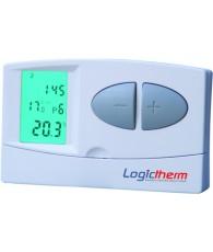 Termostat digital cu fir programabil LOGICTHERM C7
