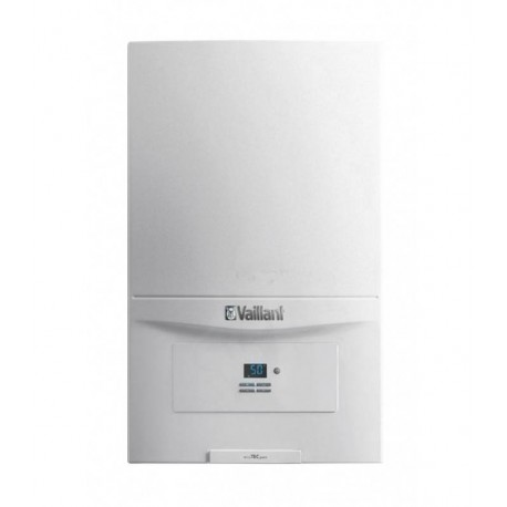 Centrala termica in condensare Vaillant VUW 286/7-2 ecoTEC pure
