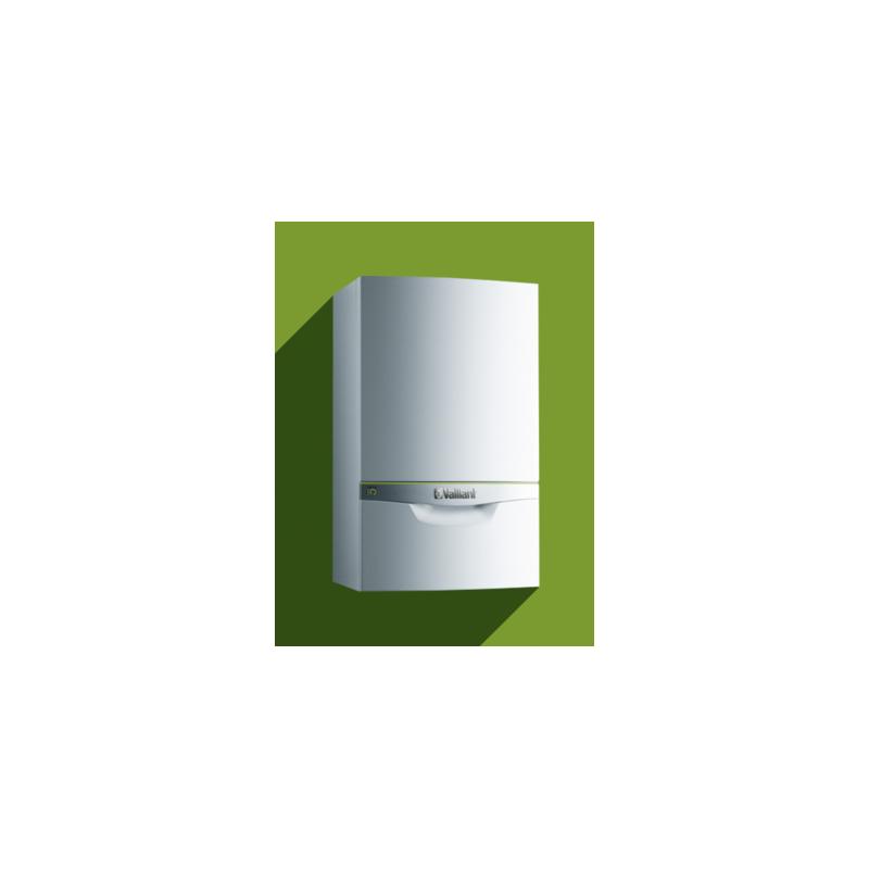 Centrala termica in condensare doar incalzire Vaillant VU 216/5-7 green IQ ecoTEC exclusive