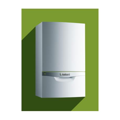 Centrala termica in condensare Vaillant VUW 356/5-7 green IQ ecoTEC exclusive