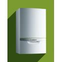 Centrala termica Vaillant VUW 356/5-7 Green IQ ecoTEC exclusive
