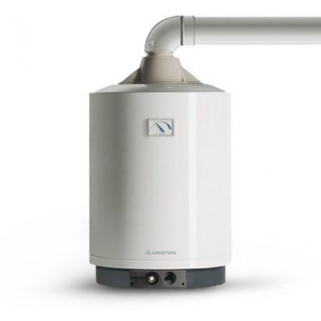 Incalzitor pe gaz S/SGA CS 120