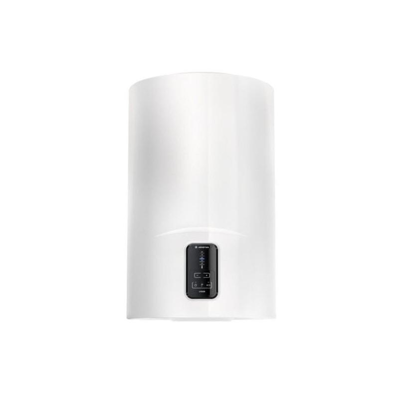 Boiler electric Ariston LYDOS ECO 80V 1,8K EU