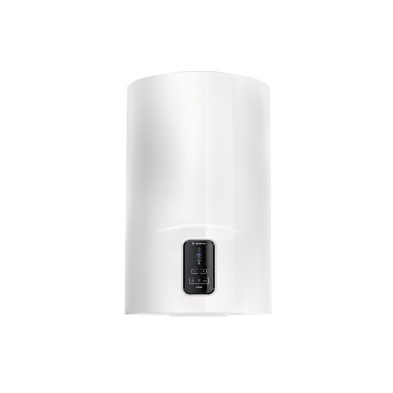Boiler electric Ariston LYDOS ECO 100V 1,8K EU