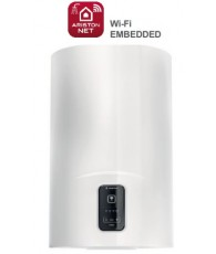 Boiler electric Ariston LYDOS WiFi 50V 1,8K
