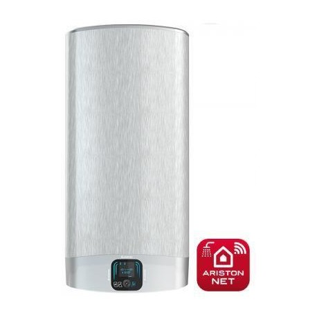 Boiler Electric Ariston Velis Evo WiFi 80 EU