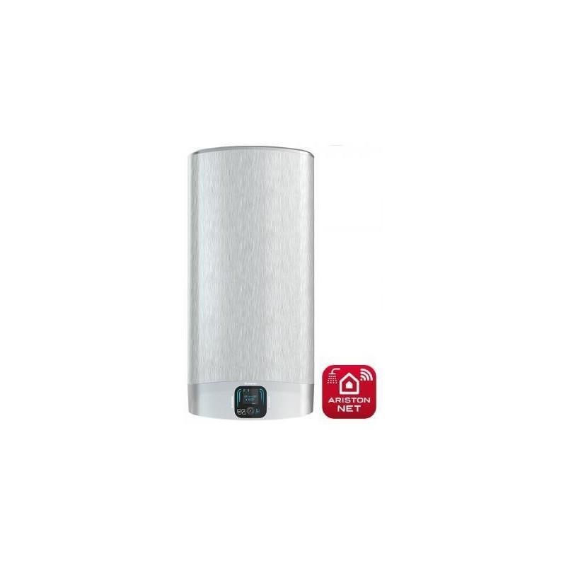 Boiler Electric Ariston Velis Evo WiFi 80 EU
